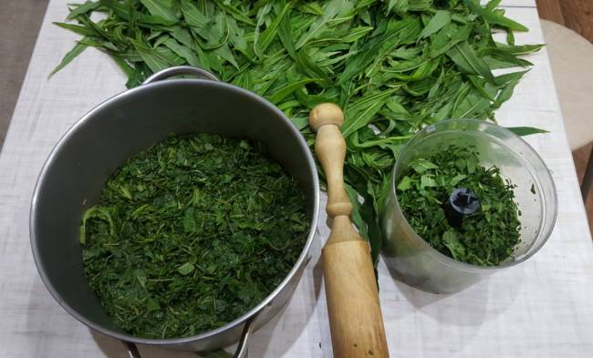 1Зеленые-листьяПодготовка-листьев-к-ферментированию.jpg
