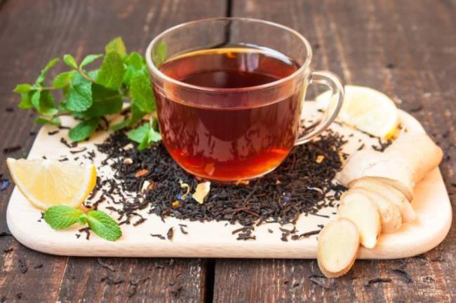 www.GetBg_.net_2017Food___Drinks_A_cup_of_black_tea_with_ginger_113462_-1024x683.jpg