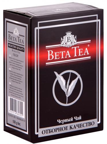 beta-tea.jpg