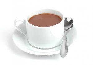 kakao-s-molokom-300x210.jpg