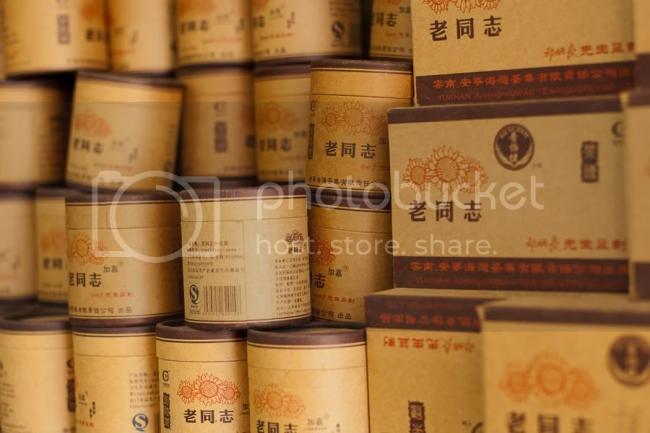Motolko_IMG_6683_Tea.jpg