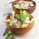 salat-s-myatoy-150x150.jpg