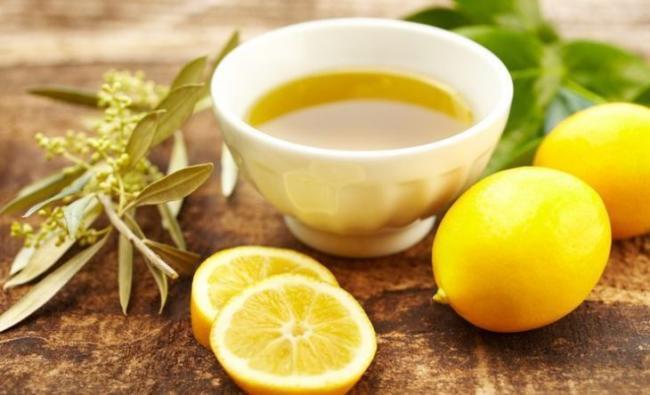 med-limon8-730x444.jpg