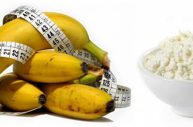 banany-i-tvorog.jpg
