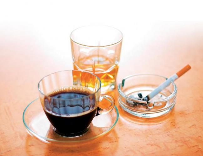 alkogol-kofein.jpg