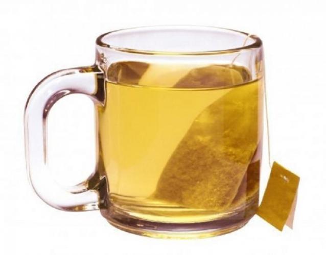 Зеленый-чай-в-пакетиках.jpg