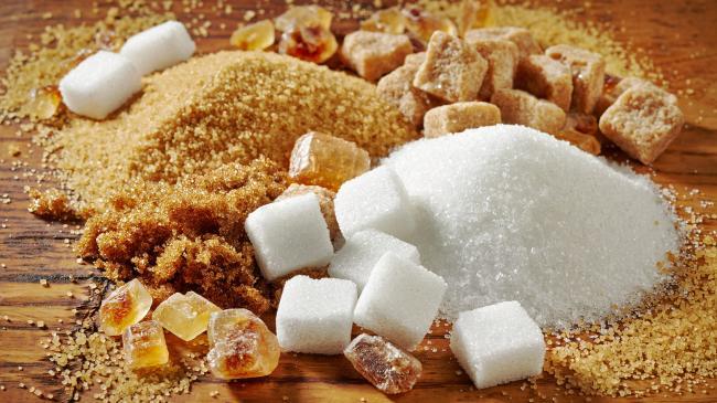 -Сахар%20Доктор%20Борменталь.jpg