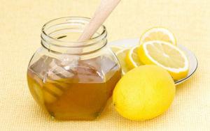 limon_i_med-300x188.jpg