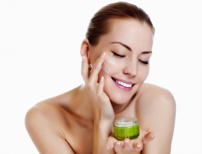 Skin-Care-4-e1472565072330.jpg