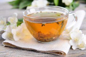 jasmine-tea-for-pregnancy-300x200.jpg