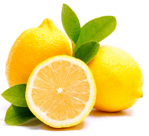 limon-pri-otravlenii.png