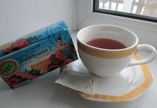 chai-lebedushka1.jpg