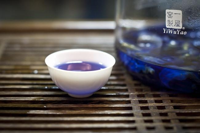 purpurnyj-chaj-chang-shu.jpg