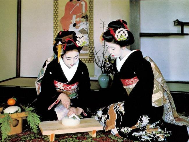 китайская-чайная-церемония.jpg
