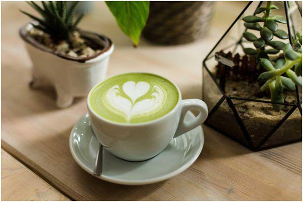 mattya-latte-i-art-latte.jpg