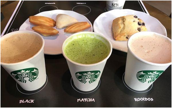 chaj-latte-v-starbaks.jpg