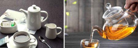 02_чайники-для-заваривания-чая-450x158.jpg