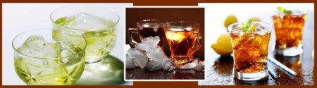 04_как-заварить-чай-со-льдом-450x126.jpg
