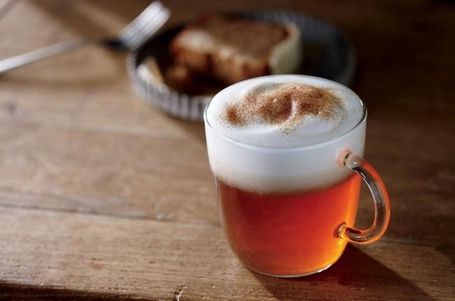 Pryanyj-chaj-latte-2.jpg