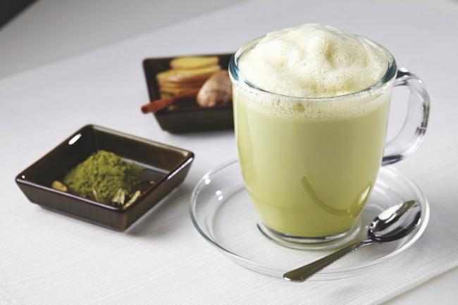 Pryanyj-chaj-latte-3.jpg