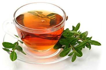 prostatit-monastyrskiy-chai.jpg