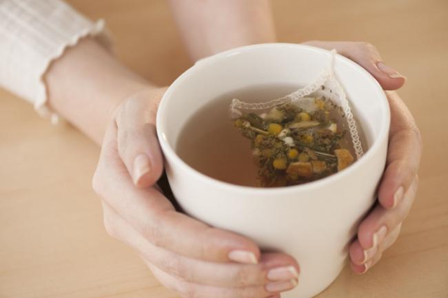 tea-that-makes-you-go-to-the-bathroom-inspirational-herbs-that-help-you-sleep-naturally-without-drugs-of-tea-that-makes-you-go-to-the-bathroom.jpg