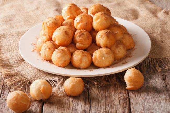 honey-balls-e1547886102196.jpg
