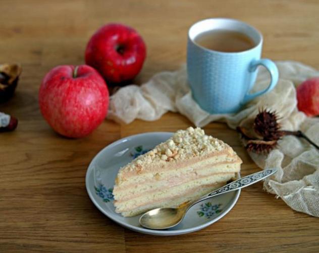 sour-cream-pie-e1547886902965.jpg