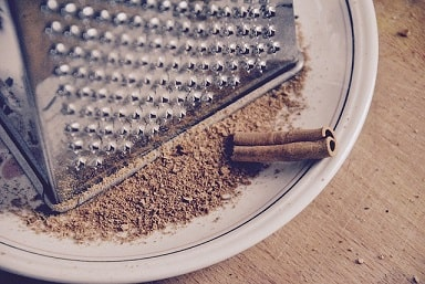 cinnamon-1360639_640-min.jpg