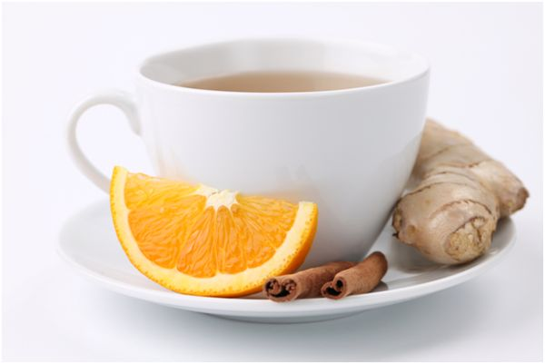 kruzhka-chaya-apelsin-imbir-i-koritsa.jpg