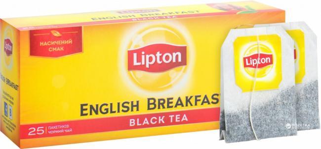 Черный-Lipton-English-Breakfast.jpg