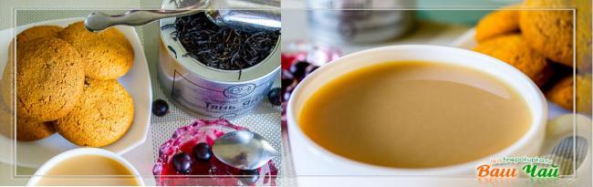 tea_and_milk_2.jpg