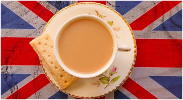 chaj-na-britanskom-flage.jpg