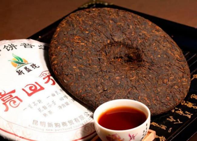 Kitai-skii-chai-Puer4-e1534488797377.jpg