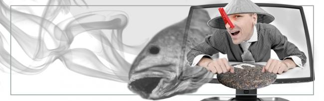 puer_zapah_fish_2.jpg