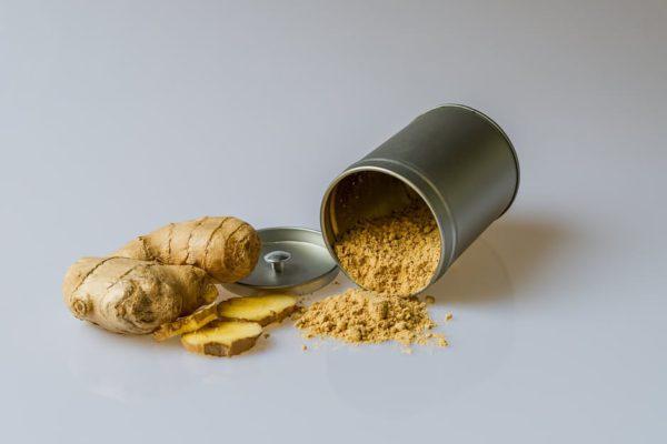ginger-plant-asia-rhizome-e1484653944340.jpeg