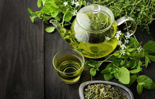 11.-Green-Tea.jpg