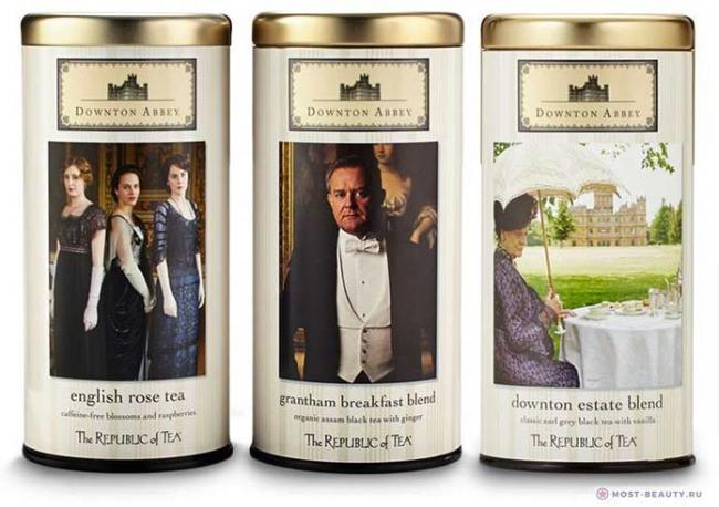 The-Republic-of-Tea.jpg
