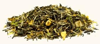 yellow-tea-340x150.jpg
