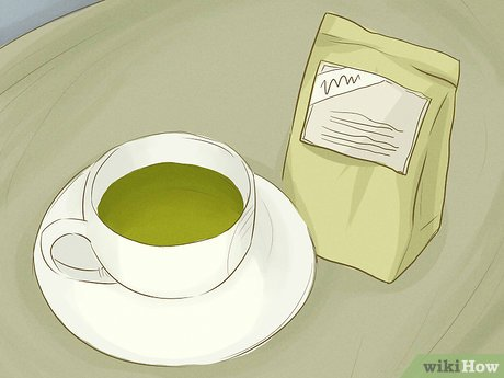 v4-460px-Drink-Green-Tea-Without-the-Side-Effects-Step-1-Version-6.jpg