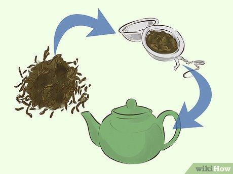 v4-460px-Drink-Tea-Step-9.jpg