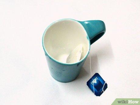 v4-460px-Make-a-Good-Cup-of-Tea-Step-4-Version-2.jpg