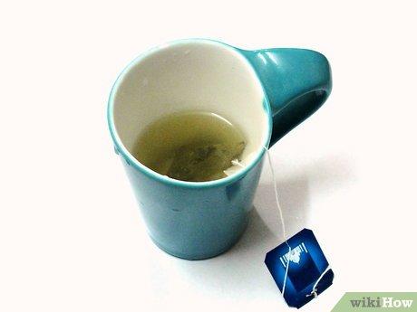 v4-460px-Make-a-Good-Cup-of-Tea-Step-5-Version-2.jpg