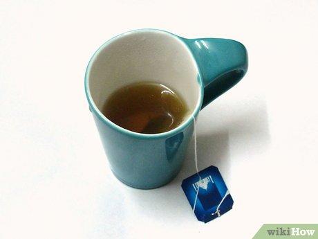 v4-460px-Make-a-Good-Cup-of-Tea-Step-6-Version-2.jpg