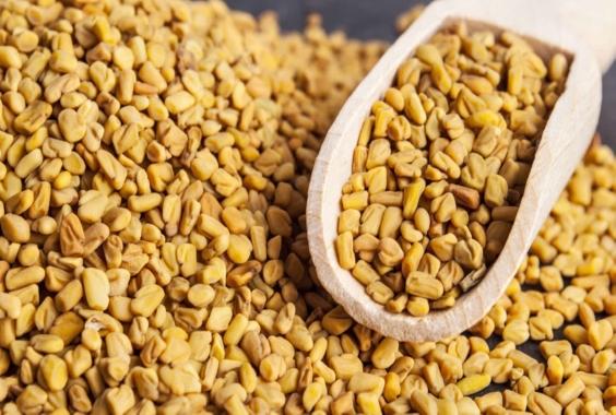 Египетский-желтый-чай.jpg