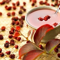 Китайский лимонник чай