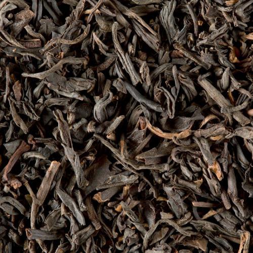 Черный-листовой-чай.jpg