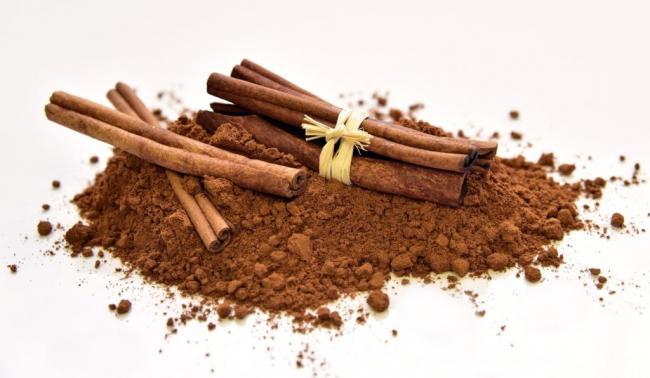 cinnamon-3856840_1920-min-1024x596.jpg