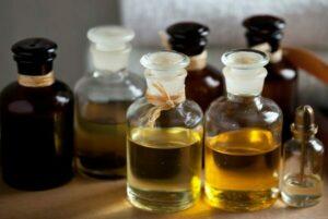 essential-oil-e1614960110776-300x201.jpg