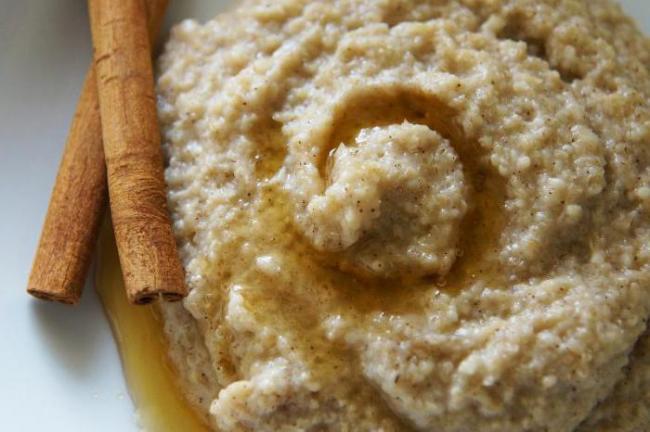 gerkules-na-vode-kalorijnost3.jpg